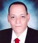 الأقتصادى الوطنى  بقلم : إبراهيم خليل إبراهيم