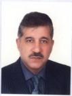 مروان البرغوثي..( ما زالت الرصاصه في جيبي) بقلم:منذرارشيد