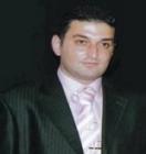 كتاب الدبلوماسية تاريخها مؤسساتها أنواعها قوانينها للكاتب الدكتور سعيد أبو عباه
