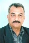 لا وقت للأوهام بقلم: د. عامر جنداوي