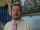 د.أحمد يوسف ود.وليد القططي نموذجان راقيان للسياسة والفكر الإسلامي المستنير