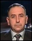 العراق وترتيب أوراقه المبعثرة بقلم:د.مهند العزاوي