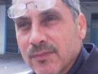 منصورة يا مصر  بقلم:د. طلال الشريف