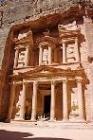 الأنباط تاريخ وحضارة(الجزء 8والأخير من الفصل 2) لمؤلفه عزام أبو الحمـام