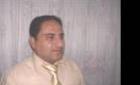 من جديد بقلم:منار مهدي