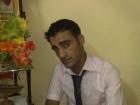 هل تعرف محمد عساف  ؟؟  للشاعر زياد مشهور مبسلط بقلم : معتز صافي