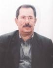 بقيع شهداء اليرموك في بلدة سمر بقلم:أسعد العزوني