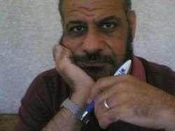 هذه ليست مصر التى نعرفها بقلم:محمد الجرايحى 9999451872