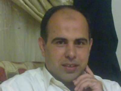 طبيب يعمل بالأنْفَاق ... بقلم د. مازن صافي