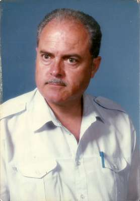 كامب ديفيد بعد اربعين عاما بقلم سمير سليمان ابو زيد