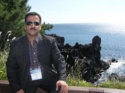 بلاغ إلى النائب العام و السيد الرئيس محمد مرسي بقلم:حسن السيسى
