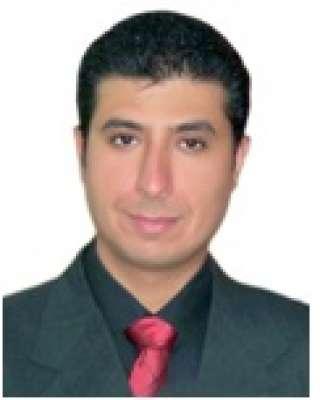 نهاية الدولة الإخوانية الحديثة بقلم م . معاذ فراج