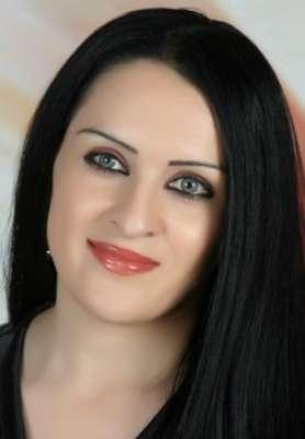 ثورة ام مضاجعة بقلم:ميساء ابو غنام