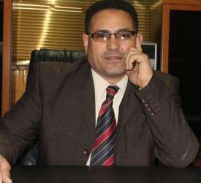 وماذا بعد استقالة المستشار أحمد  مكي !! بقلم شفيق السعيد
