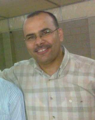 عن سياسة هدم بيوت الفلسطينيين بقلم:صلاح حميدة