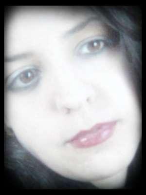 الكاتبة هدى درويش: الكون الذي بأعماقي لا يشبه أحدا و لا يرتدي سوى ملامح وجهي المتمرّدة...