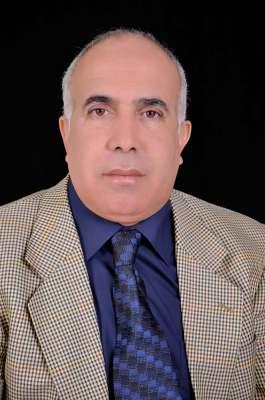 اللغة العربية و المناظرة المغربية .. المعطوبة بقلم:الصادق بنعلال