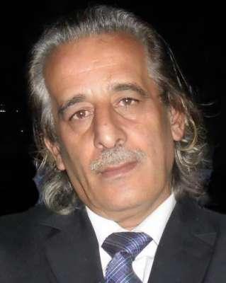 منح الشاعر الفلسطيني محمود النجار لقب (لوركا فلسطين)