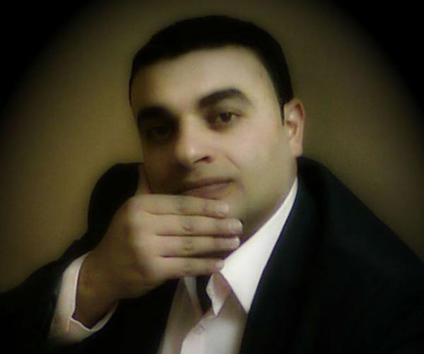 مشاهد من عاصمة العراء الشاعر حمزة شباب
