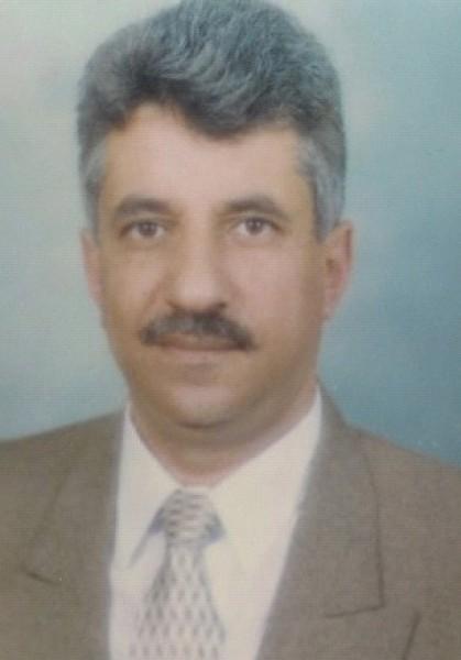 أحمد الشقيري ... الجد والحفيد بقلم خليل الصمادي