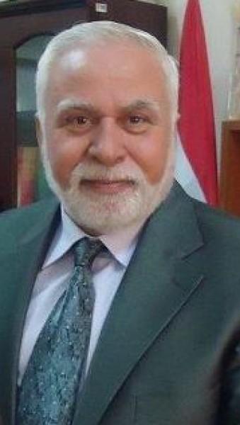 الارمن في العراق  ..رؤية تاريخية  بقلم:ا.د.ابراهيم خليل العلاف