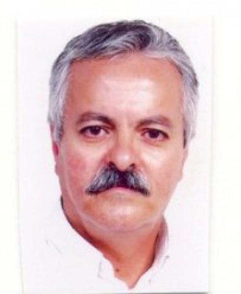 الناظور بنا (وليس بهم) منصور من المغرب بقلم: أ.مصطفى منيغ