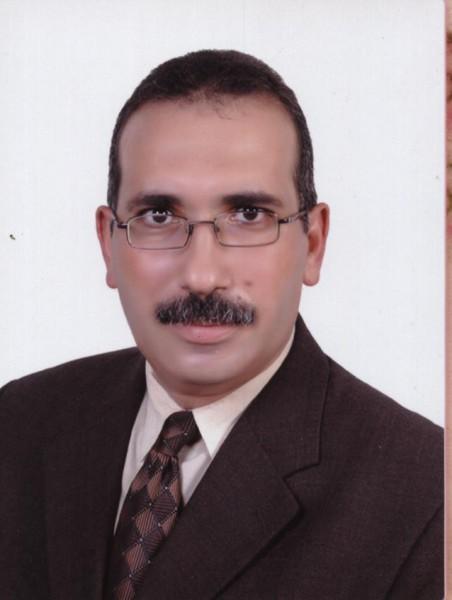 الإشاعات و أثرها علي السياسية النقدية في مصر