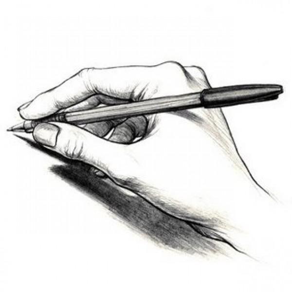 الشاعر البطل سعد زغلول : نصر أكتوبر ملحمة في غاية العظمة