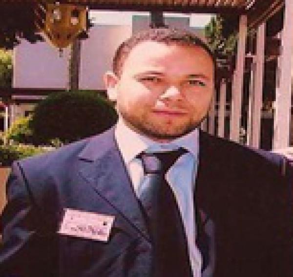 الأيـام الثقافيـة الخامســـة المغربية الإماراتية دورة: أ.د. عبد الله بنصر العلوي