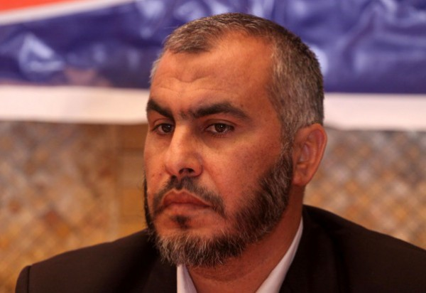 الان فهمت... لماذا / وكيف أضاع الفلسطينيون فلسطين بقلم:د.غازي حمد