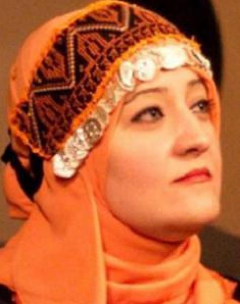 الأديبة د.سناء الشّعلان في عيون بلغاريّة
