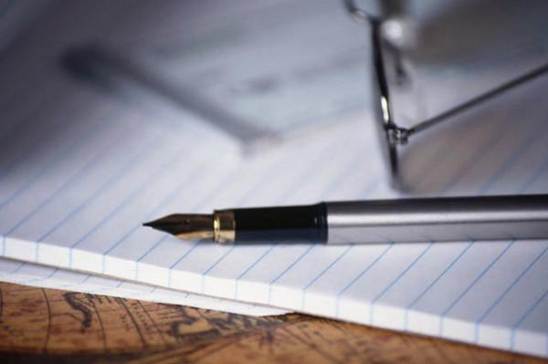 """قراءة في ديوان """"أحياء في توابيت""""ل""""علي كنعان""""بقلم :دعاء عليان"""
