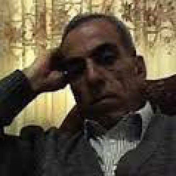 مصير.. بقلم حسين حلمي شاكر