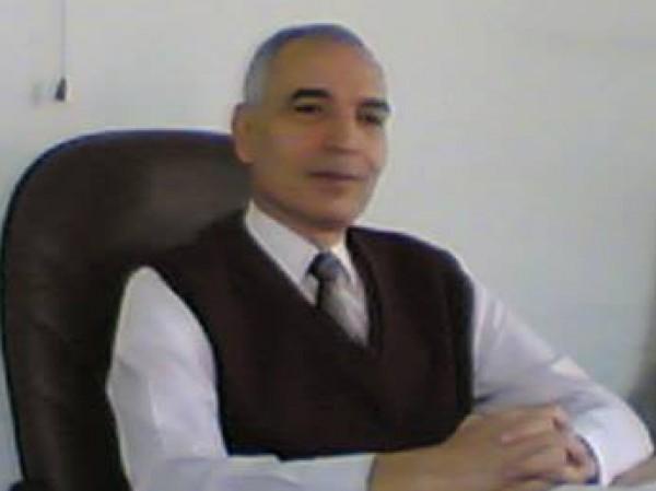 وفاة المعجمي الأستاذ أحمد شفيق الخطيب الفلسطيني اللبناني بقلم:أ.غادة عودة حجازي