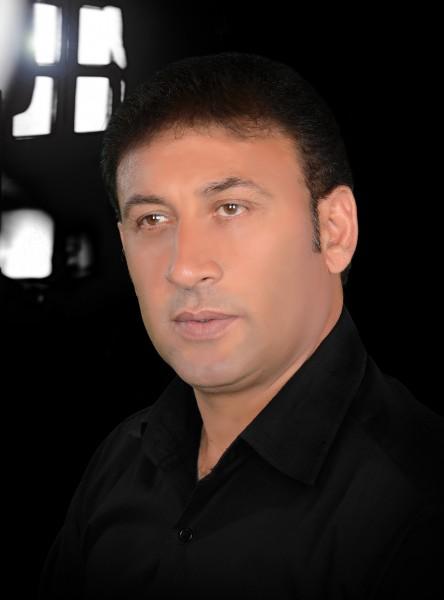 الأسير سامي أبو دياك يصارع الموت بعد إصابته بمرض السرطان بقلم:سامي إبراهيم فودة