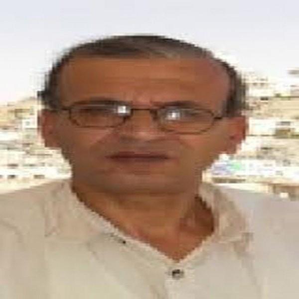 اسرائيل ليست دولة احتلال بقلم : حمدي فراج
