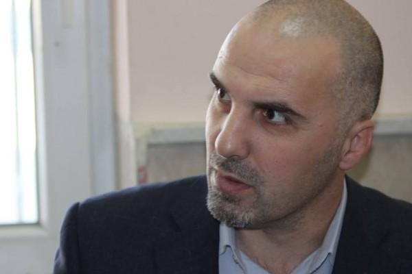 رسالة الى السيد مسعود البارزاني (رئيس اقليم كوردستان) بقلم:جوتيار تمر