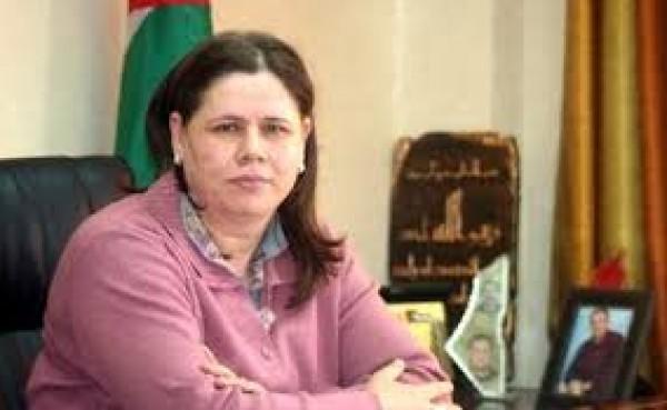 حركة فتح، نصف قرن في قيادة النضال الفلسطيني  بقلم:المحامية فدوى البرغوثي