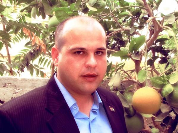 دور وسائل الإعلام العربي في مواجهة الإرهاب والتطرف بقلم : م. عمر موقدي