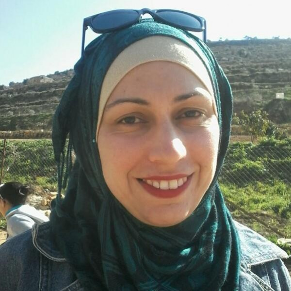 دور المهمشين بين الكاف والنون بقلم:تمارا حداد