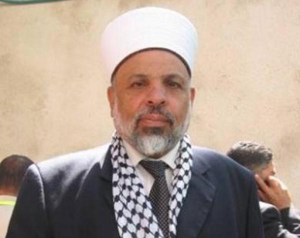 الإيمان بالرسل بقلم:د.تيسير رجب التميمي
