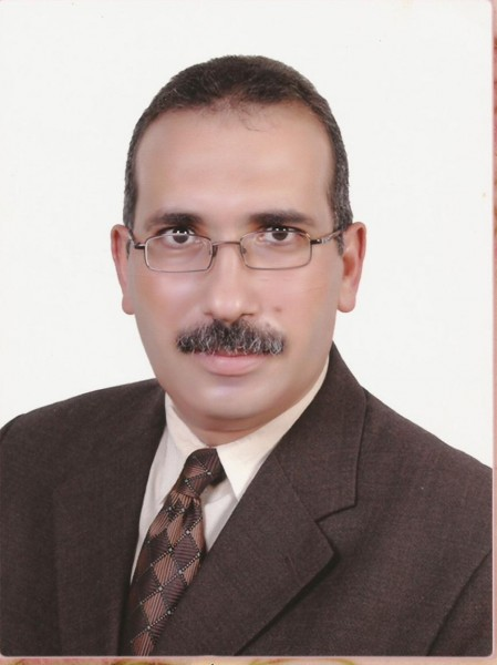 منظومة الأجور في قانون الخدمة المدنية الجديد بقلم: د. عادل عامر