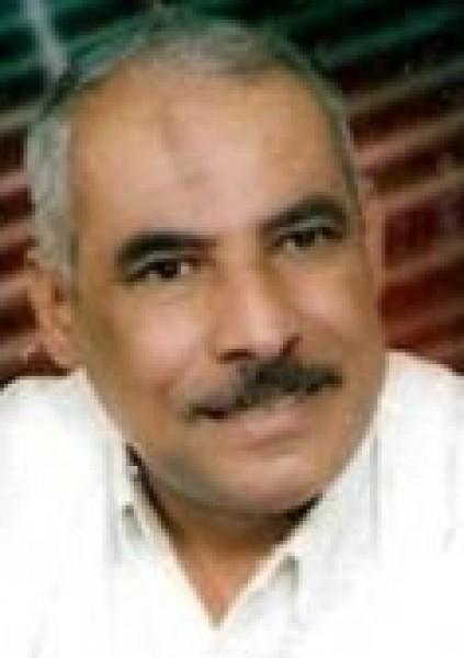 قارب الموت والظمأ العظيم للدكتور علي القاسمي 13 بقلم: حسين سرمك حسن