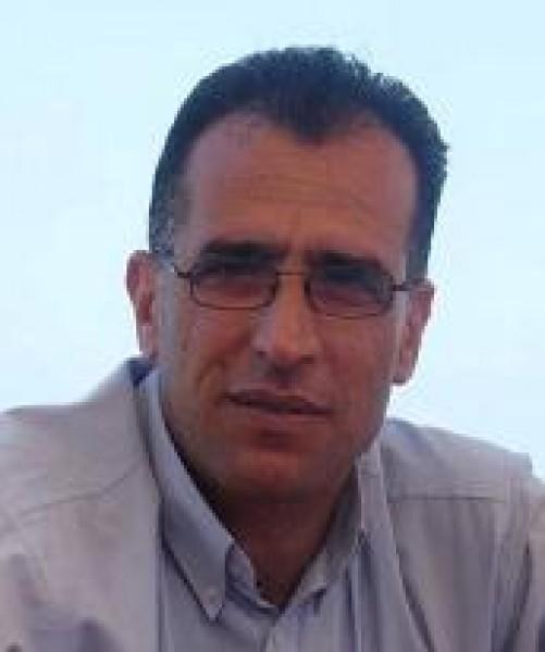 نريد مجلس وطني يوحد لا يفرق بقلم: مصطفى إبراهيم