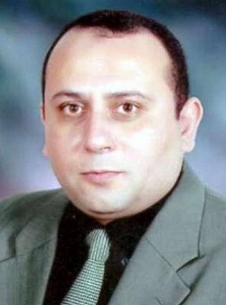 منحنى الخطر بقلم: محمد محمود عمارة
