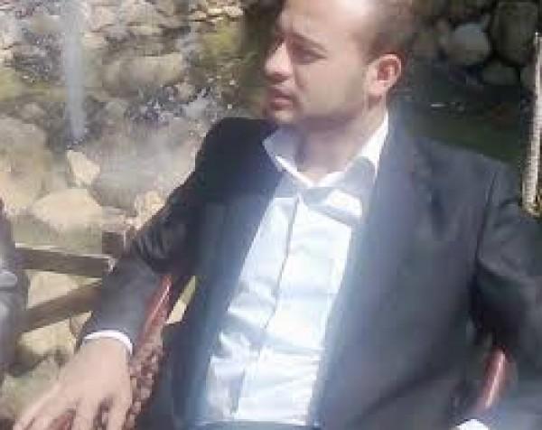 الحسابات الإسرائيلية في الصراع الـدائر في سوريا بقلم هاني جودة