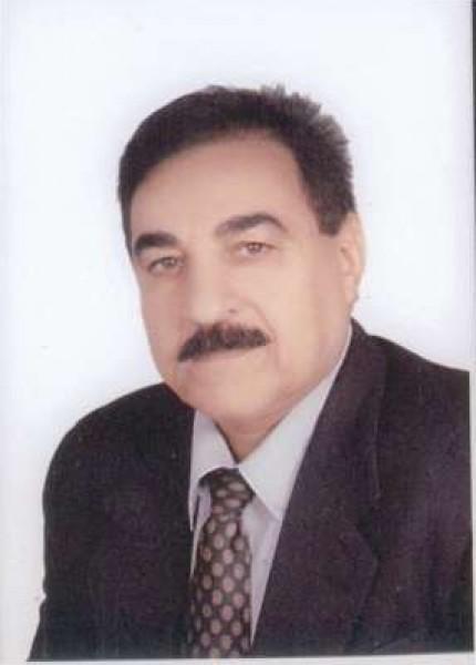 قطاع غزة ينتخي بالدم للقدس المحتلة..بقلم:د. شاكر كريم عبد