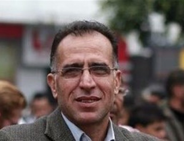 """قانون """"أساس القومية"""" يعني نحن أو هم بقلم:مصطفى إبراهيم"""