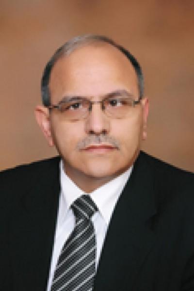 في وصف حالتنا بقلم: هاني المصري