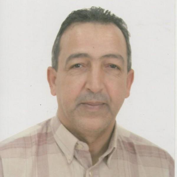 صلح الحديبية لم يكن إملاء من قريش بقلم:معمر حبار